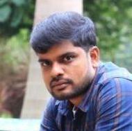 Saravanan photo