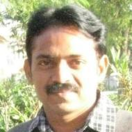 Benagas Muthuraj Piano trainer in Chennai