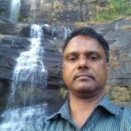 Balusamykumar Chettiar photo