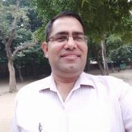 Arvind Agrawal photo