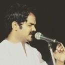 Balaji Ramji photo