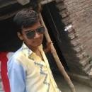 Suraj Singh photo