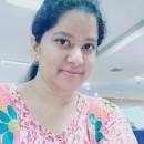 Shanthi photo