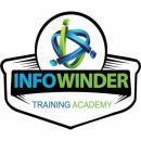 Infowinder Training Academy photo
