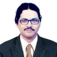 Rakesh Nanda Software Installation trainer in Puri