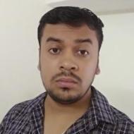 Sujit Kumar BCA Tuition trainer in Chennai