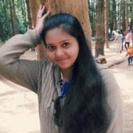 Mubeena Q. photo