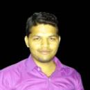 Ritesh Prajapat photo