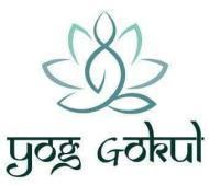 Yog Gokul Yoga Center photo