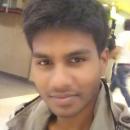 Suraj Gadiwan photo