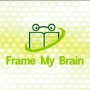 Frame My Brain photo