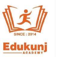 Edukunj Academy CMA institute in Kolkata