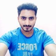 Ashish Mann photo