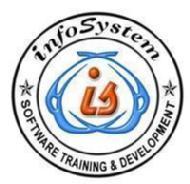 Infosystem C. photo