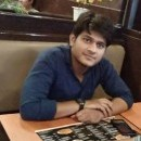 Rohit Bansal photo