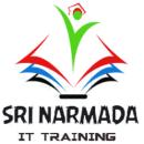 Sri Narmada IT Training photo