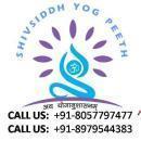 Shiv Siddh Yog Peeth - Yoga Teacher Training School photo