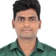 Simon Antony Class 6 Tuition trainer in Chennai