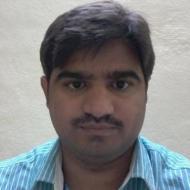 Shravan Kumar photo
