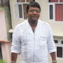 Tarun Jain photo