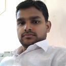 Kumar Tutions photo