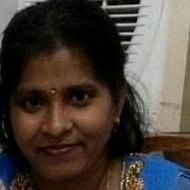 Archana P. Special Education (Speech Impairment) trainer in Pune