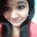 Mahima s. photo