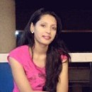 Neha s. photo