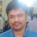 Krishna Priya photo