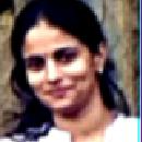 Savitha M. photo