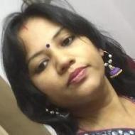 Jharna B. Nursery-KG Tuition trainer in Thane