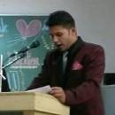Prashant Tiwari photo