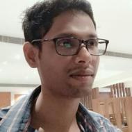 Pitambar Behera Drama trainer in Chennai