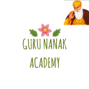 Gurunanak Literature Academy photo