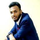 Ajmal Imam photo