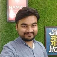 Ajay Sunder Mishra photo