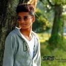 Balu BP photo