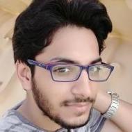 Nitesh Jhawar photo