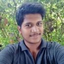 Chirag photo