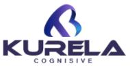 Kurela Cognisive Pvt Ltd Microsoft Azure institute in Hyderabad