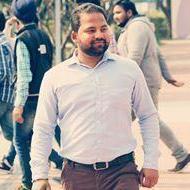 Er Varinder Pal photo