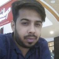 Anurag Tanwar photo