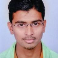 Nilesh Madhukar Patil photo