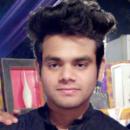 Akashdeep Gupta photo