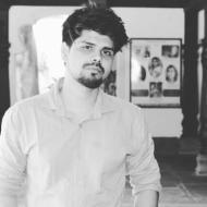 Akhil Mani photo