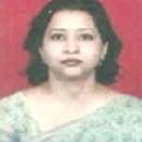 Anshu S. photo