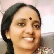 Narmadha K. photo