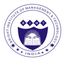 Bright Institute of Management and Technology photo