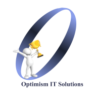 Optimism IT Solutions photo