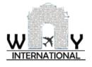 Gateway International photo